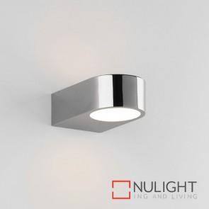 Epsilon LED Polished Chrome 8161 AST