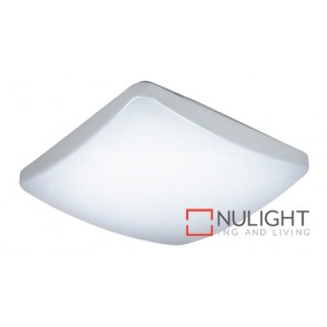 Fluoro Ceiling Light Square 32W ASU