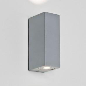 Bloc 7044 Indoor Wall Light