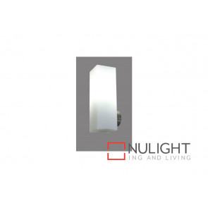 Quadro 1 Light Wall Lamp VAM
