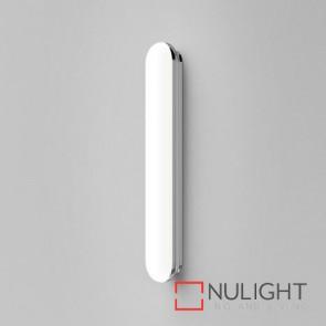 Altea 500 LED Polished Chrome 8015 AST