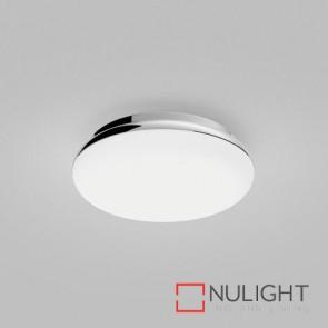 Altea 300 LED Polished Chrome 8047 AST