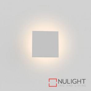 Eclipse Square 300 LED 2700K Plaster 7610 AST