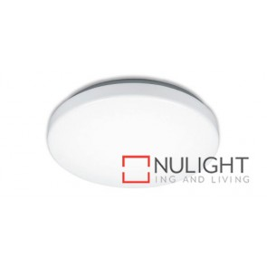 Ceiling Light Acrylic 10Watt ASU