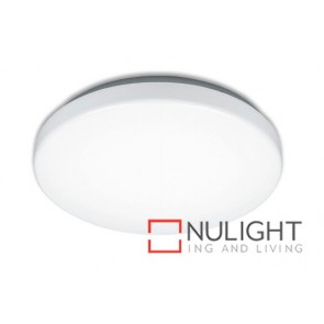Ceiling Light Acrylic 14Watt ASU