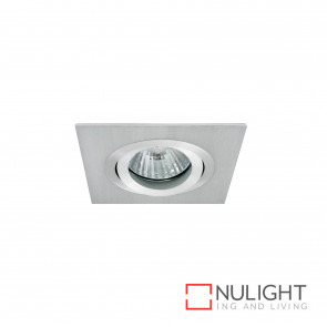 Luxe Low Voltage Downlights BRI