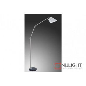 Cara Table Lamp VAM