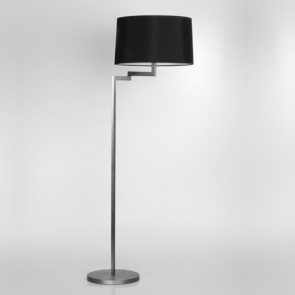 Momo Floor 4529 Indoor floor lamp