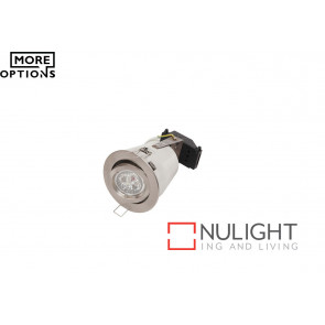 Safe Gimbal Downlight VAM
