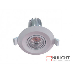 Focal LED COB Downlight VAM