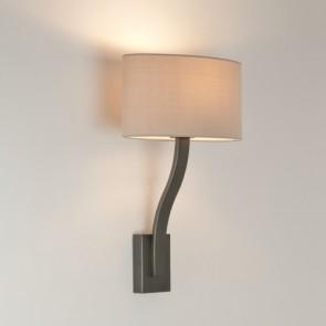 Sofia 0958 Indoor Wall Light