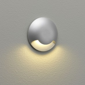 Beam One 0937 Exterior wall light