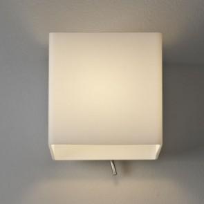 Luga Square 0930 Indoor Wall Light