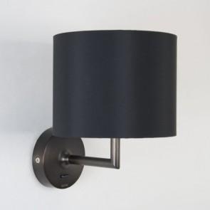 Appa Solo 0923 Indoor Wall Light