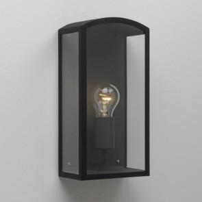 Emilia 0895 Exterior wall light
