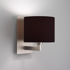 Olan 0861 Indoor Wall Light
