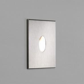 Tango 0826 Exterior wall light