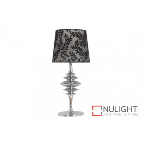NERO Table Lamp VAM