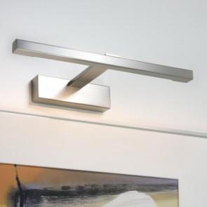 Teetoo 350 (12v) 0794 Indoor picture light