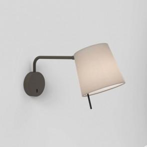 Mitsu Swing Arm Bronze 1394002 Astro