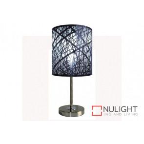 Wild Table Lamp 200x230 VAM