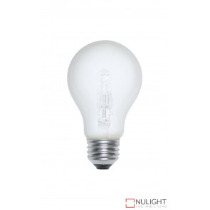 E27 Pearl Energy Reduction GLS ER 70W ORI