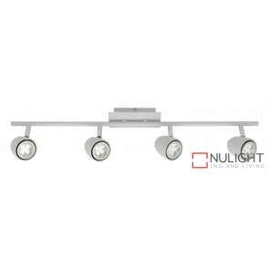Villa 4 Light Led Spotlight MEC