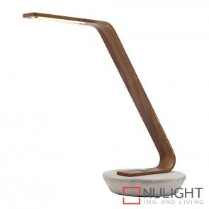 Harrison LED Table lamp MEC
