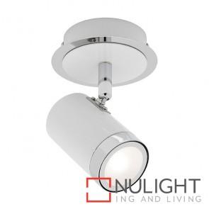 Meghan 1 Light Spotlight MEC