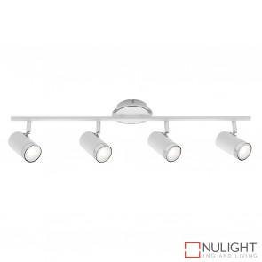 Meghan 4 Light Spotlight MEC