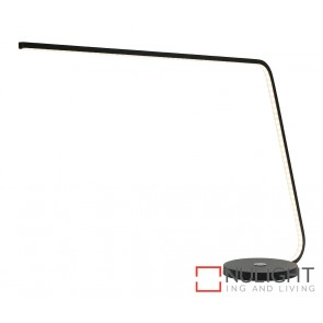 Mateo LED Task Lamp MEC