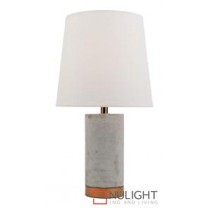 Florence Table Lamp MEC