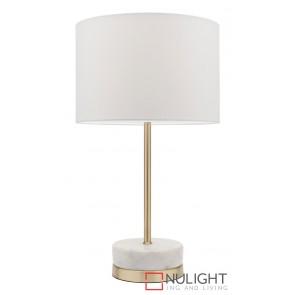 Leni Table Lamp MEC
