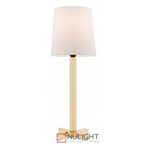 Alessio Table Lamp MEC