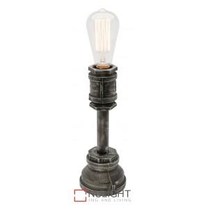 Velma Table Lamp MEC