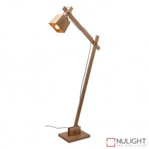 Vinnie Floor Lamp MEC