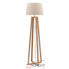 Rosco Floor Lamp MEC