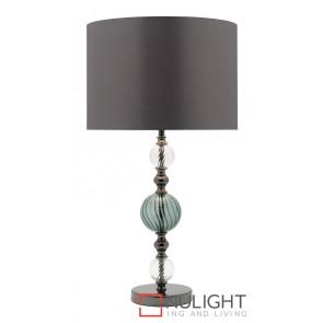 Ingrid Table Lamp MEC