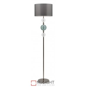 Ingrid Floor Lamp MEC
