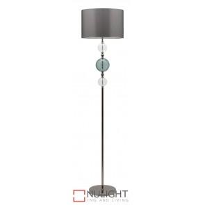 Ingrid Floor Lamp MEC