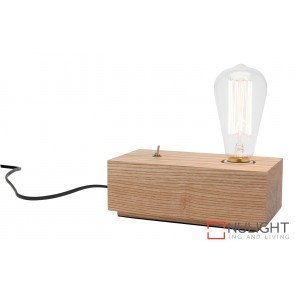 Mario Table Lamp MEC