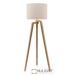 Tarifa Floor Lamp MEC