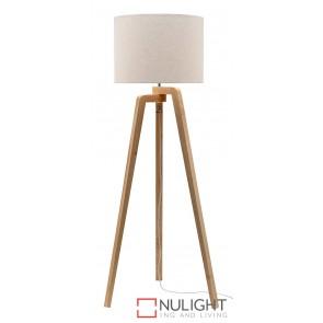 Tarifa Floor Lamp MEC