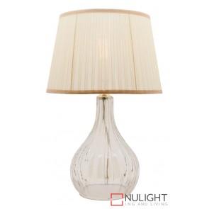 Daisy Table Lamp MEC