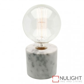 Sia Table Lamp MEC