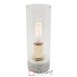 Warhol Table Lamp MEC