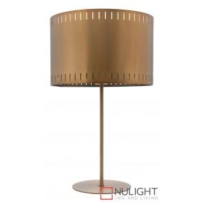 Figaro Table Lamp MEC