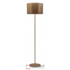 Figaro Floor Lamp MEC