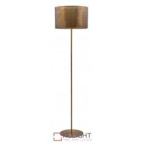 Figaro Floor Lamp MEC