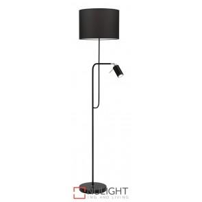 Frederick Floor Lamp MEC